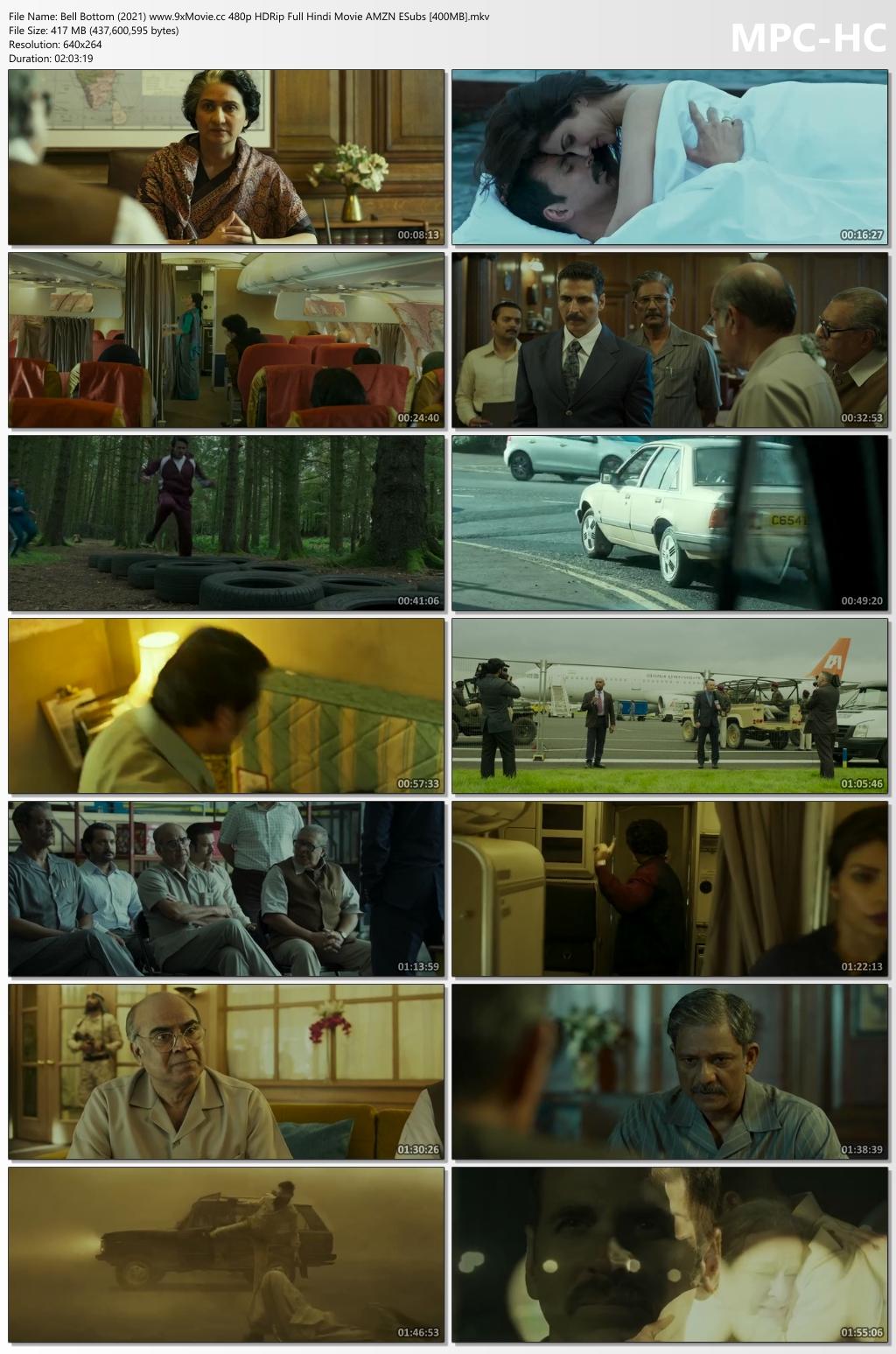 Bell-Bottom-2021-www-9x-Movie-cc-480p-HDRip-Full-Hindi-Movie-AMZN-ESubs-400-MB-mkv