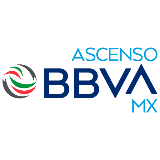 https://i.ibb.co/swXcNwJ/Ascenso-BBVA-MX.png
