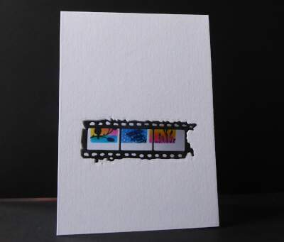 https://i.ibb.co/swYmdpd/filmstreifenkarten-6.jpg