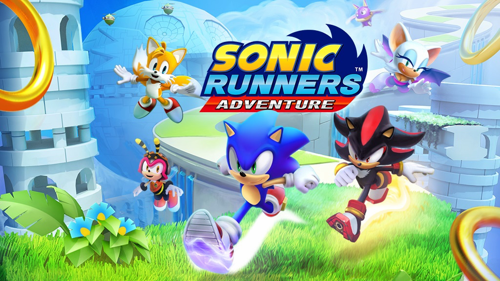 Sonic-Runners-Adventure.jpg