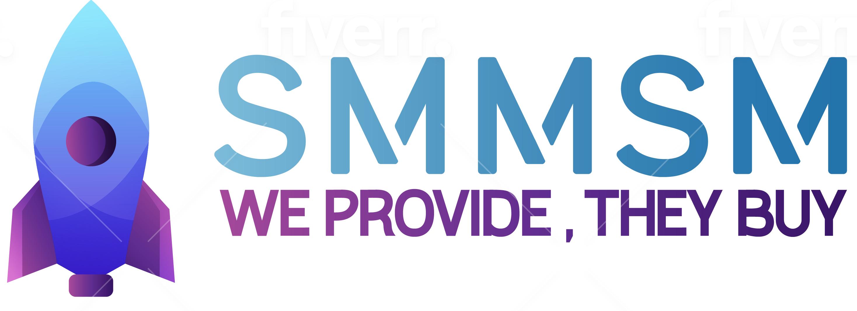 smmsm-05-1