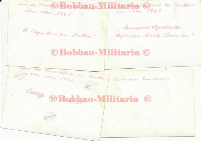 Q93-Russland-Schlacht-um-Charkow-Kessel-Mai-1942-57