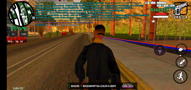Screenshot-20210418-200023