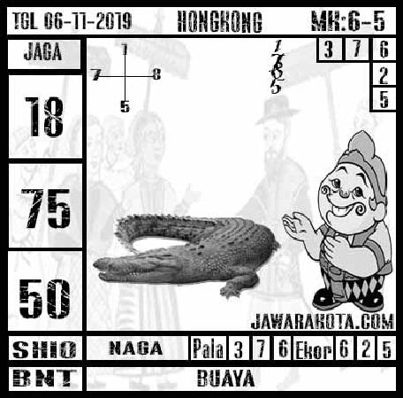 syair-hongkong-17