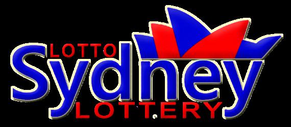 Logo-Sydney