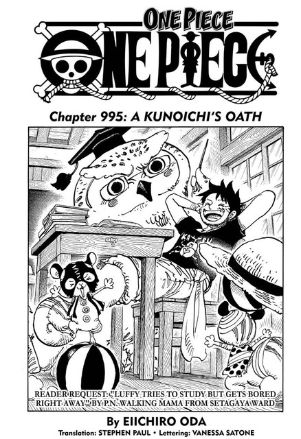 one-piece-chapter-995-1