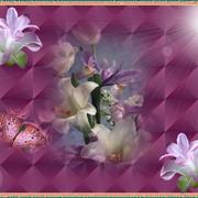fleurs-cr-a-ren-e.png