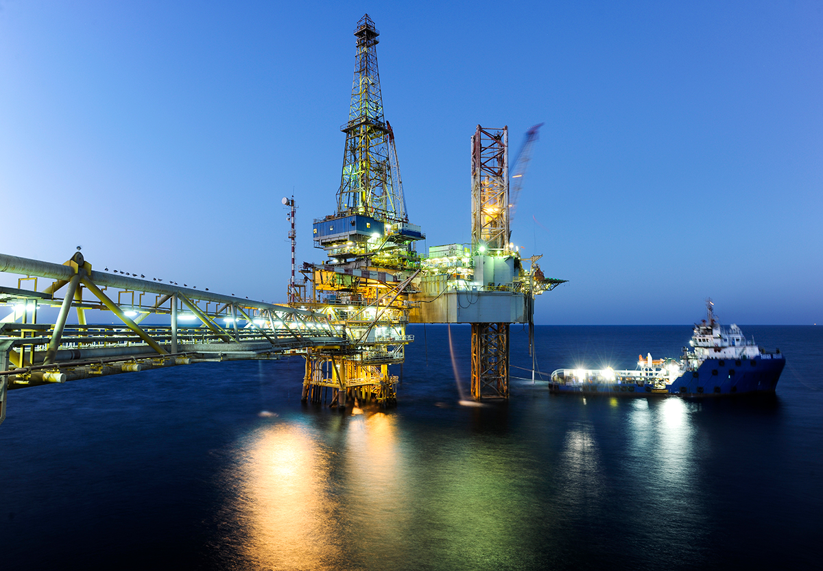 RIL and BP aiming to meet 15% of India's gas demand by 2023