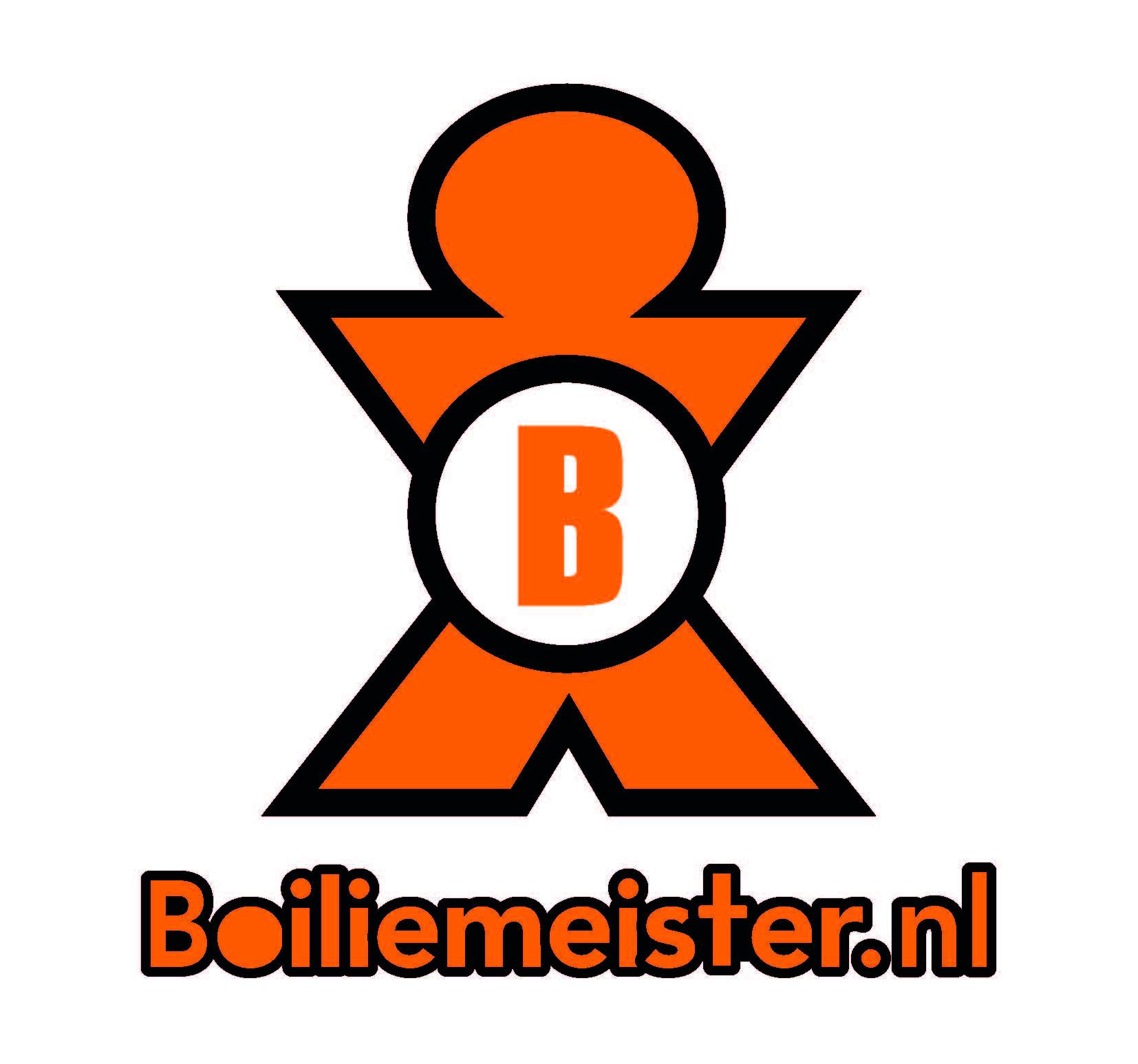 Boiliemeister