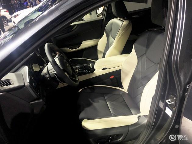 2021 - [Lexus] NX II - Page 3 F273-A69-F-254-E-4-A96-820-F-DCD09-DC29564