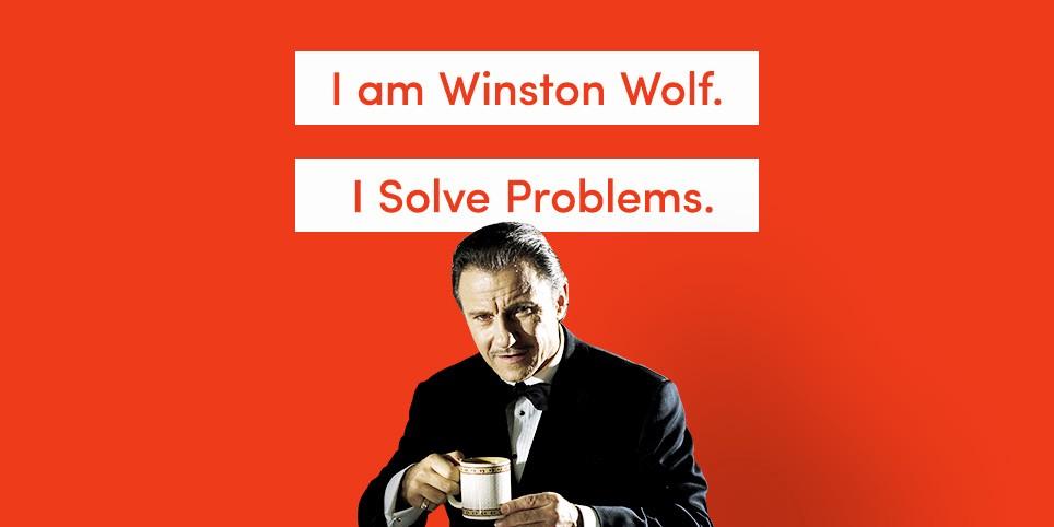 [Image: Winston-Wolf.jpg]