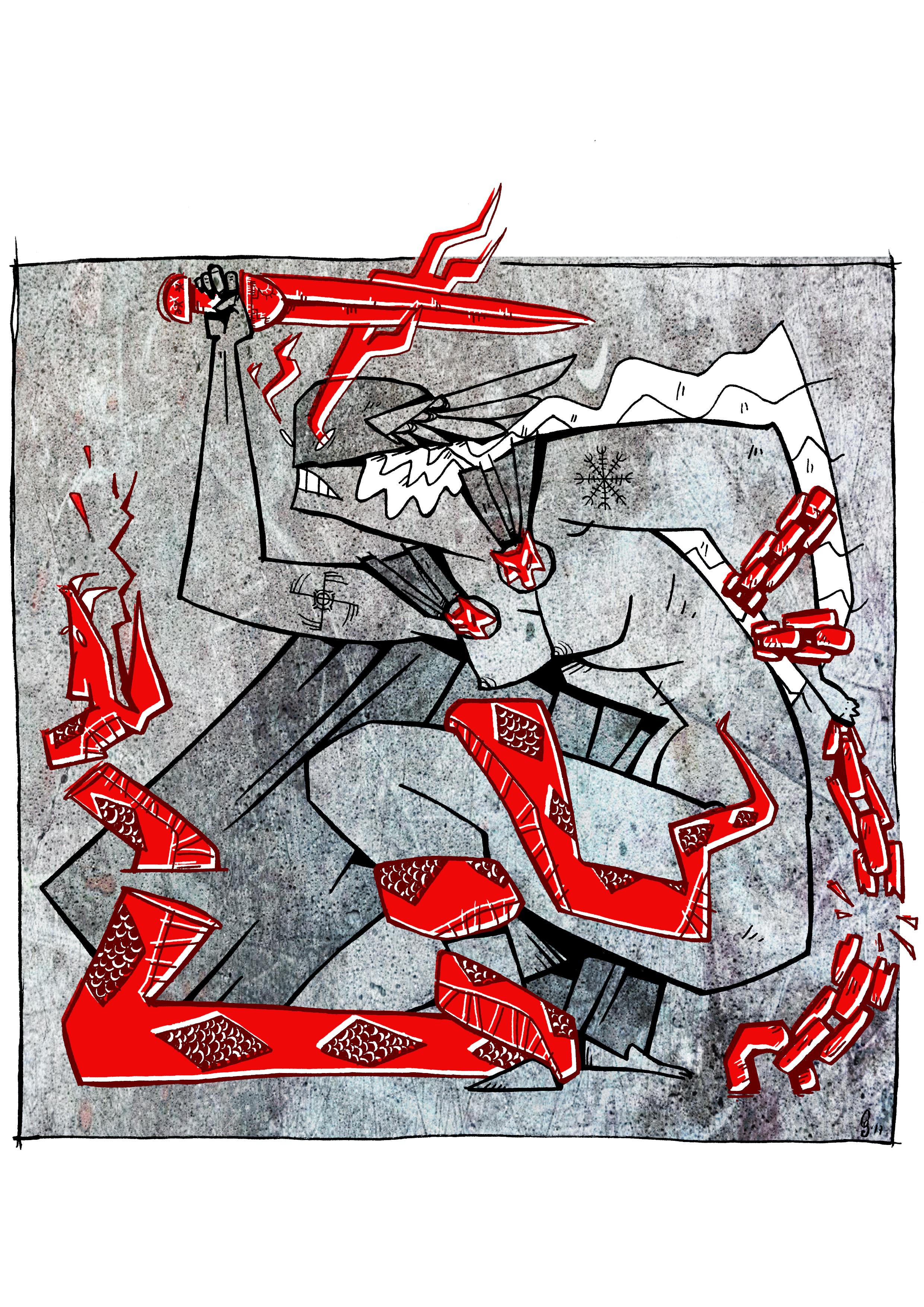 El caldero de OLAGAR - Página 2 Valkiriaeddacolor-2