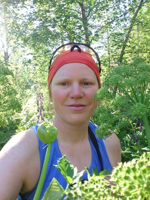 Ingrid-Hellberg