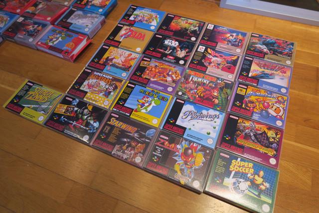 [VDS] Lots 9 Jeux N64, 20 jeux NES, 6 Jeux SWITCH, et 21 Jeux Super Nintendo IMG-0110