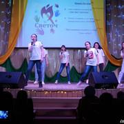 Tvori-Dobro-Koncert-Shilka-30-04-21-63