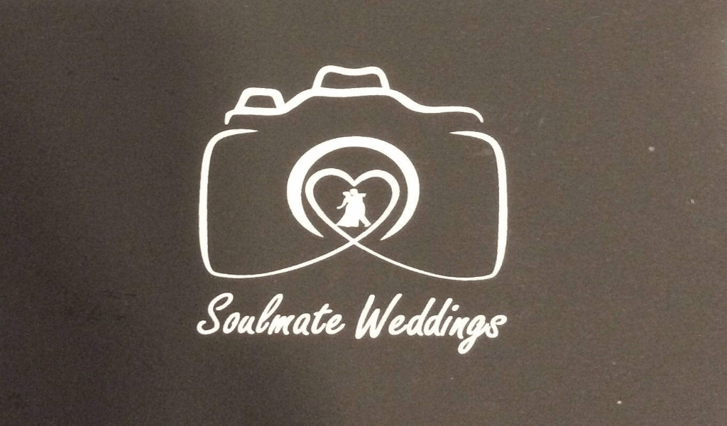 Soulmates Dating Relationship Agency
