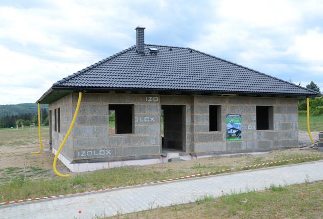 Voracek-Kamenny-Privoz-Gita
