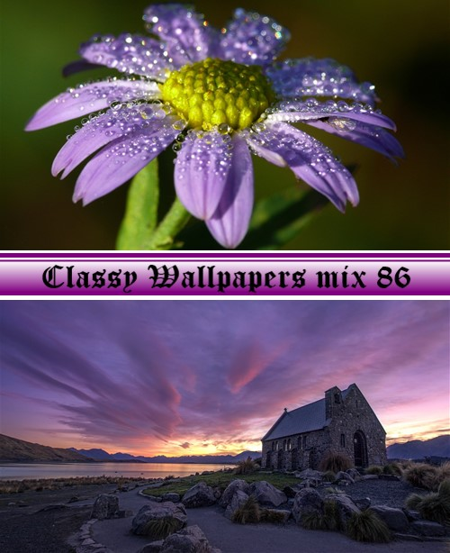 Classy Wallpapers mix 86