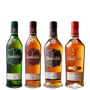 whisky-glenfiddich