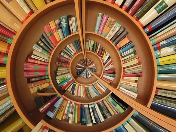 resumo-da-literatura-brasileira