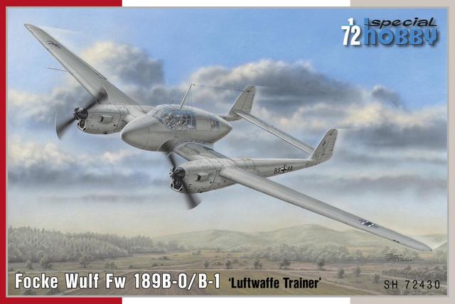 SH72430-Focke-Wulf-Fw-189-B-0-B-1