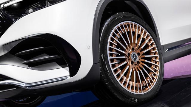 Mercedes-EQA-2021-Elektro-SUV-big-Mobile-Wide-Gallery2x-1b481079-1758639