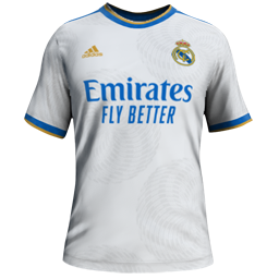 https://i.ibb.co/sy71KXj/real-madrid-home.png