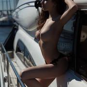 Fit-Naked-Girls-com-Valeriya-Kovalenko-nude-45