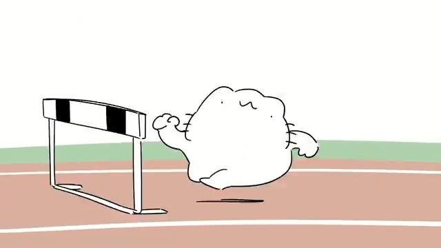 Topics tagged under 視頻 on 紀由屋分享坊 Image