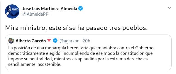 Esclavo de Honor de la Almudena. - Página 3 Created-with-GIMP