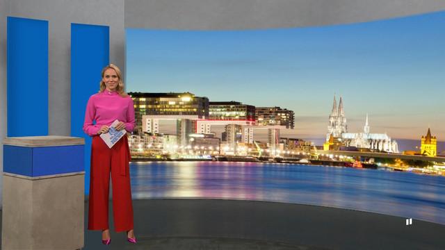 cap-20191114-1658-RTLII-HD-RTLZWEI-News-00-01-25-01