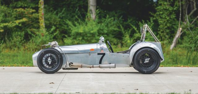 Lotus-7-Series-1-Side-2-740x352.jpg