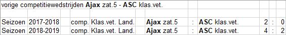 zat-5-3-ASC-thuis