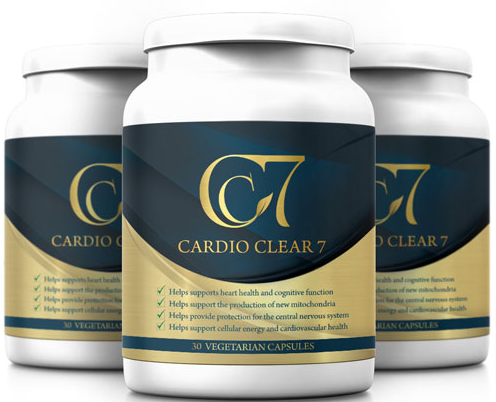 Cardio-Clear-7-Reviews
