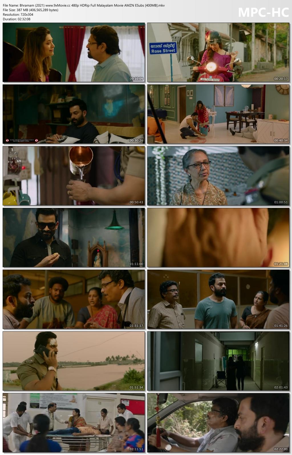Bhramam-2021-www-9x-Movie-cc-480p-HDRip-Full-Malayalam-Movie-AMZN-ESubs-400-MB-mkv
