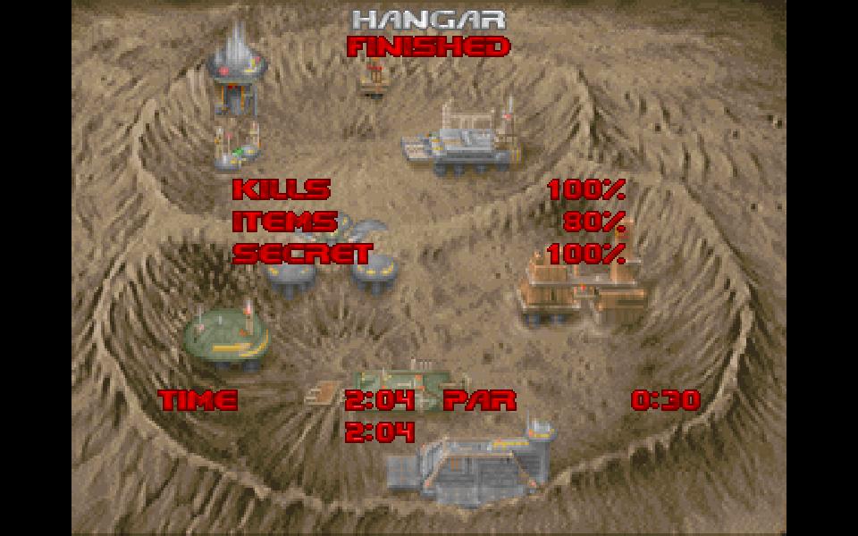 Screenshot-Doom-20201028-104801.png