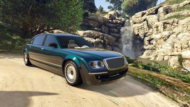 Grand-Theft-Auto-V-20191128194101