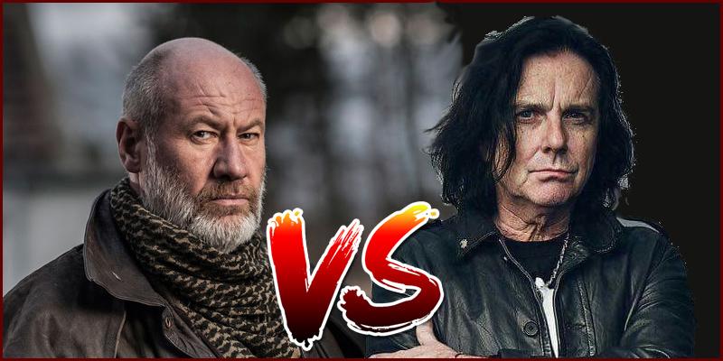 Duel de la semaine: Fish vs Hogarth Vs-copie