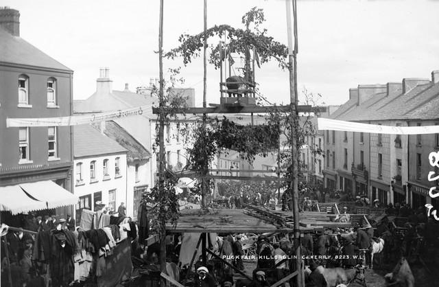Ireland-1860-1900-7.jpg
