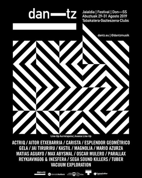 Dantz-Festival-ser-promotor-de-la-m-sica-electr-nica-diurna-1
