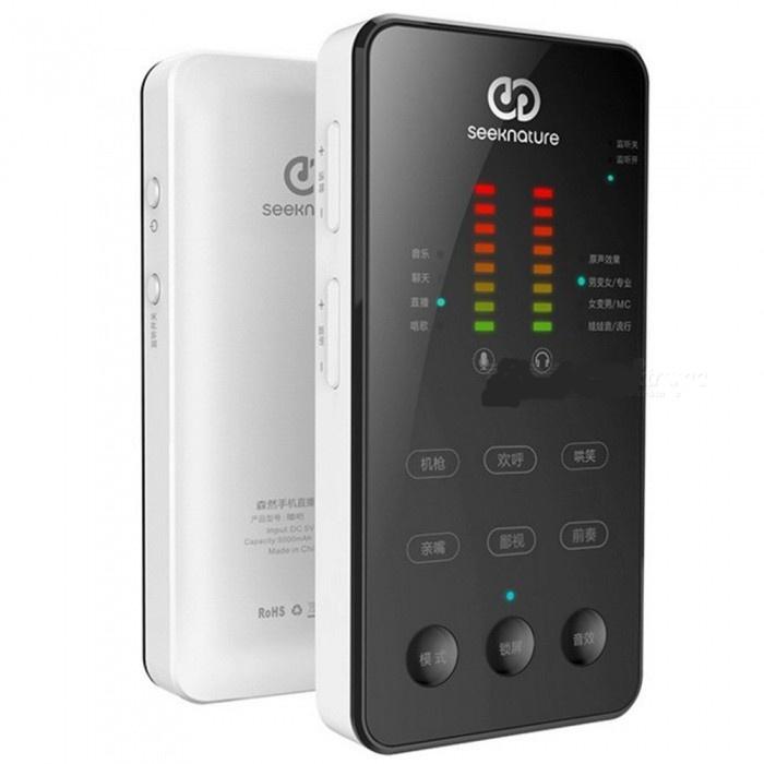 i.ibb.co/syMG05L/Adaptador-Placa-de-Som-Transmissor-ao-Vivo-para-Smartphone-9-CHQ3-WL5-4.jpg