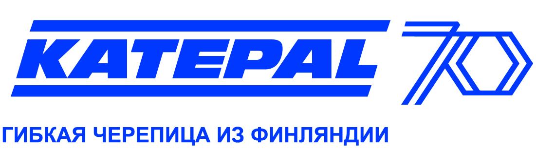 Logo-KATEPAL-70-years