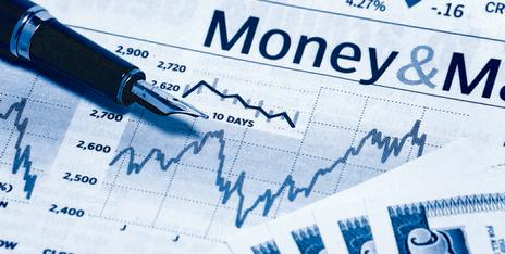 Davenport Fiscal Expert services