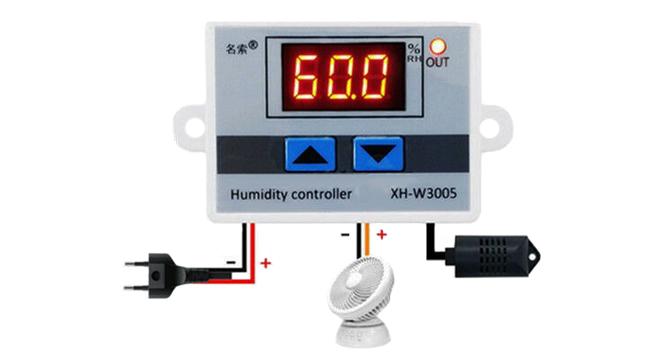 XH-W3005-220-V-001