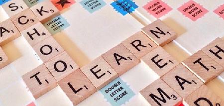 Classroom-Resources