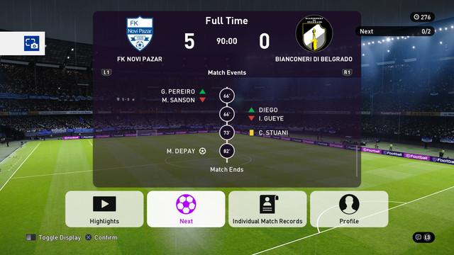 e-Football-PES-2020-20191111215014