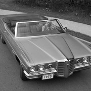 pontiac-bonneville-convertible-1