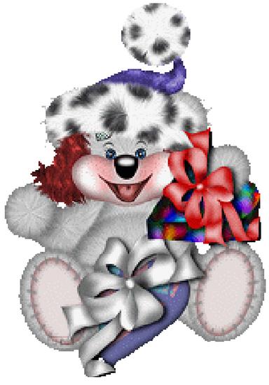 teddy-noel-tiram-65