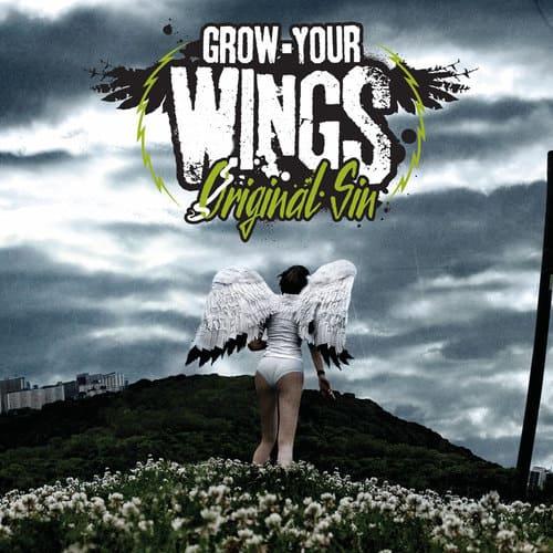 Download Original Sin - Grow Your Wings mp3