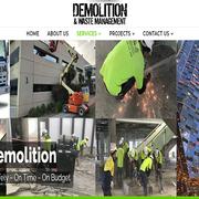 The Key To Profitable Demolition Services Melbourne.png